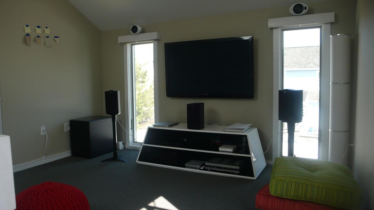 subwoofer placement advice avs forum home theater discussions and reviews. Black Bedroom Furniture Sets. Home Design Ideas