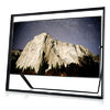 imagic's photos in Samsung Launching 55-inch and 65-inch UHDTVs In June