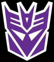 UltraMagnusZX profile picture