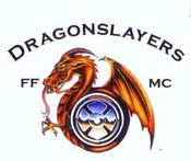 DragonSlayers profile picture