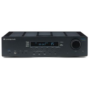 Cambridge Audio - Azur 351R - 5.1 AV Receiver