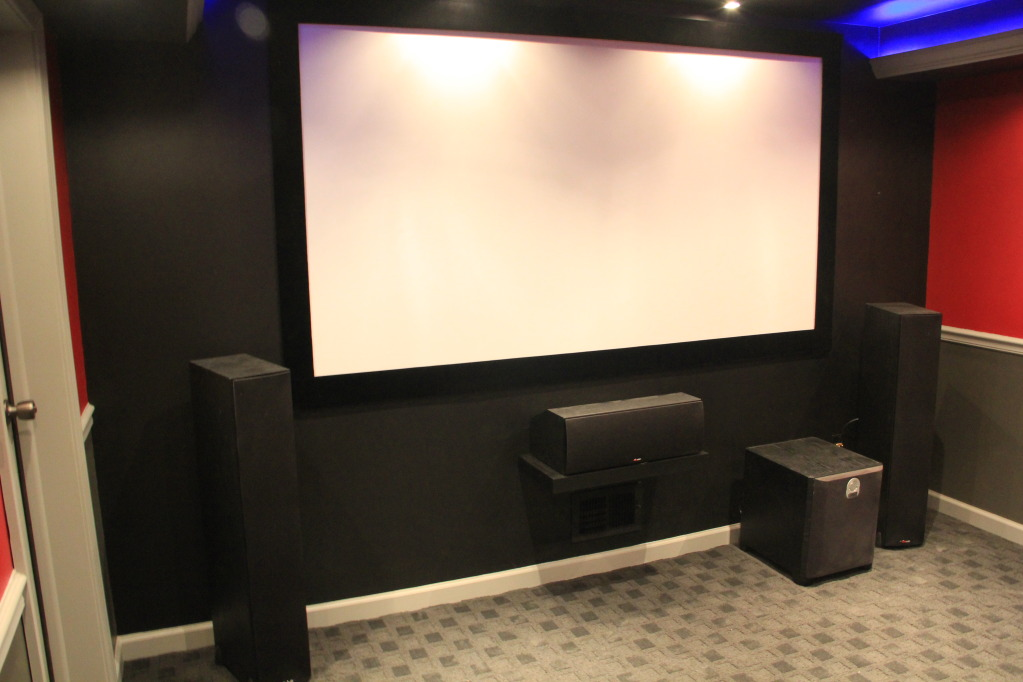 the austin home theater avs forum home theater discussions and reviews. Black Bedroom Furniture Sets. Home Design Ideas