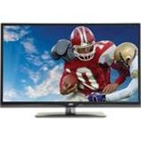 "JVC Emerald Series 32"" LED 60Hz 720p HDTV Refurbished"