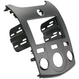 New- SCOSCHE KA2410B INSTALLATION KIT FOR 2011 FORTE; BLACK