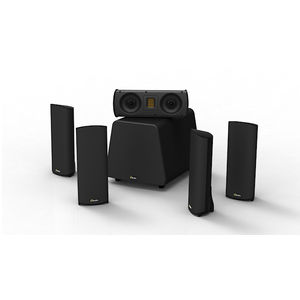 GoldenEar SuperCinema 3 Speaker System