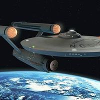 uss_enterprise.jpg?w=500