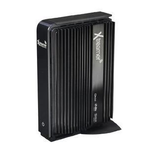 Xtreamer SIDEWINDER Media Player