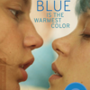 fookoo_2010's photos in Blue is the Warmest Color