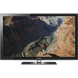 Samsung 58 inch Plasma HDTV - PN58C500