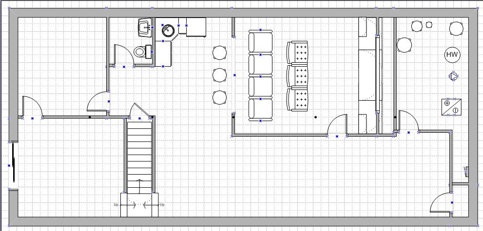 basement layout help avs forum home theater discussions and