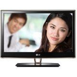 "New - LG 32LV255C 32"" 720p LED-LCD TV - 16:9 - HDTV - 32LV255C"