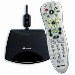 Remote Control with Receiver English Na HDwr