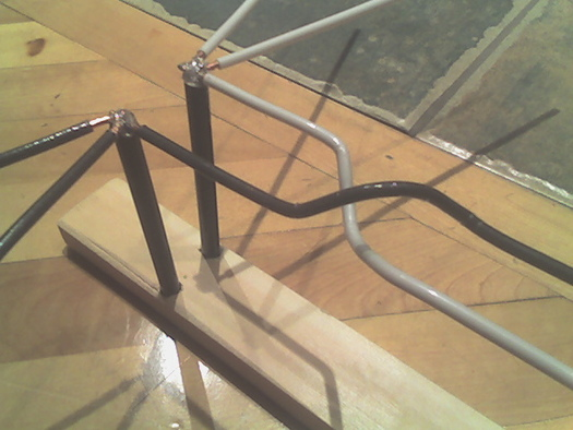 How To Build A Uhf Antenna Page 42 Avs Forum Home