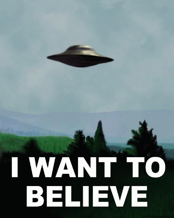 i-want-to-believe.jpg