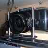 RapalloAV's photos in Show us your 2.35 LENS setups
