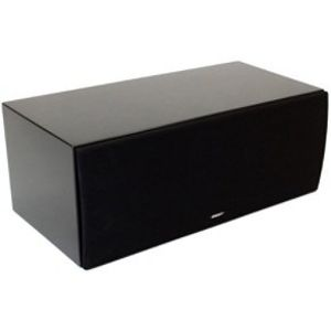 Energy Veritas V-5.2 Center Channel Speaker