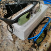 Sir_Q's photos in Benq W1070 144Hz Compatible DLP-LINK 3D Glasses
