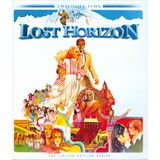The Lost Horizon (1973)