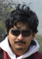 Sagar7877 profile picture