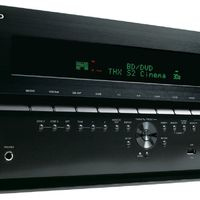 Onkyo-TX-NR809.jpg