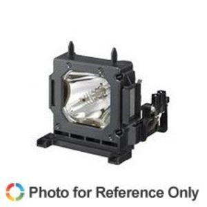 SONY VPL-VW70 Projector Replacement Lamp with Housing