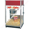 pcdoctor's photos in Best commercial  pop corn maker  for cinema