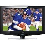 "Coby Tftv2225 Lcd 720P Hdtv (22"") - Home Theater Electronics"