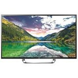 LG Electronics 84LM9600 84-Inch UHD 4K