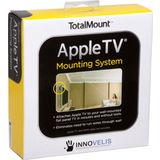 TotalMount - Apple TV Universal Mounting Kit