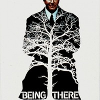 being there2.bmp