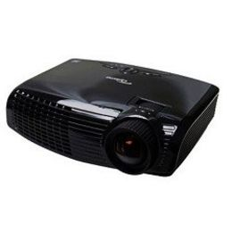 A very good entry level projector