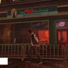 NoThru22's photos in inFAMOUS: Second Son (PS4)