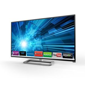VIZIO M651D-A2R 65 inch 3D Smart LED HDTV