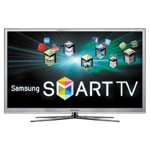 Samsung PN51D8000 51-inch 1080p 3D Ready Plasma HDTV [2011 MODEL]