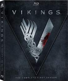 a25fc218_vikings-blu-ray-dvd-Vikings_BD_Slipcase_Spine_rgb.jpeg