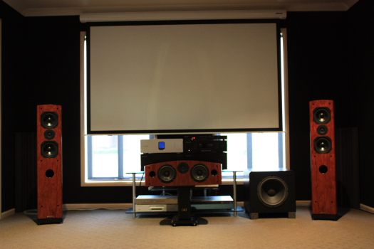 Join And Post What Speakers You Page 105 Avs Forum Home Theater