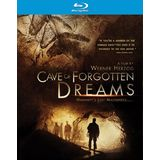 The Cave Of Forgotten Dreams (Blu-ray 3D) (Widescreen)
