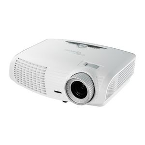 Optoma HD25-LV 3D-Home Theater Projector