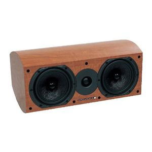 Wharfedale Diamond 9.CS Center Channel Speaker (cherry)