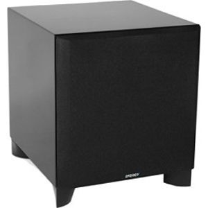 "Energy VSW10 10"" 300W Veritas Series subwoofer"