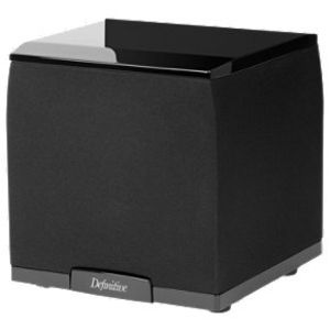 Definitive Technology SuperCube 2000 Subwoofer