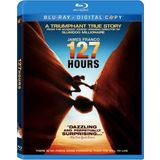 127 Hours [Blu-ray]