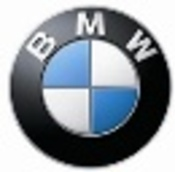 Beemer533 profile picture