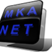MKANET 3D FORUM ICON.png