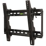 "VideoSecu Low Profile TV Wall Mount for Most 23"" - 37"" Plasma, LCD, LED, HDTV Flat Panel TV, Wall Mounts Bracket ---Compatible with Sony Bravia, Samsung, LG, Panasonic, RCA, Toshiba, Haier, Vizio, Sharp AQUOS, Westinghouse, Pioneer, ProScan"