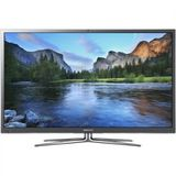 "Series 8 51"" Class Plasma Flat Panel PDP HDTV Full HD 1080p 3D Picture Performance Built-In Wi-Fi Dual Core Processor:"