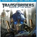 Transformers: Dark of the Moon (Three-Disc Combo: Blu-ray 3D / Blu-ray / DVD / Digital Copy)