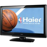 "NEW HAIER L22B1120 22"" 720P LCD HDTV (TV'S (ONLY))"