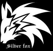 SilverFoxhound profile picture