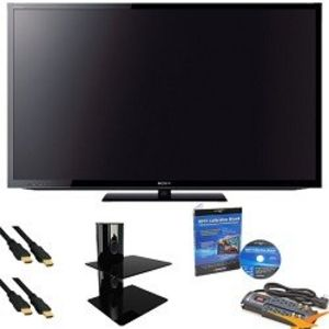 Sony KDL46HX750 - 46 inch LED 3D Wifi XR480 Internet TV